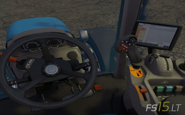 New-Holland-T-6.160-v-1.0-2