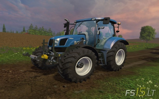 New-Holland-T-6.175-v-1.0-1