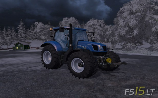 New-Holland-T-6175-v-1.0
