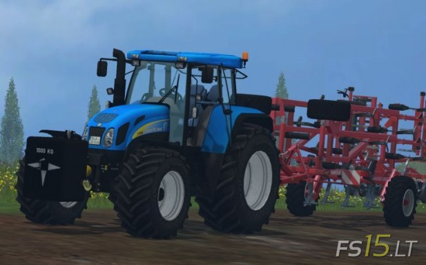 New-Holland-T-7550