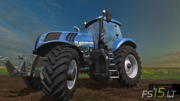New-Holland-T-8.275