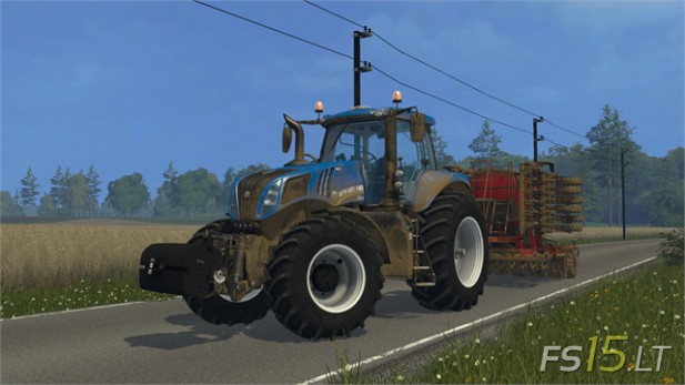 New-Holland-T-8.435-1