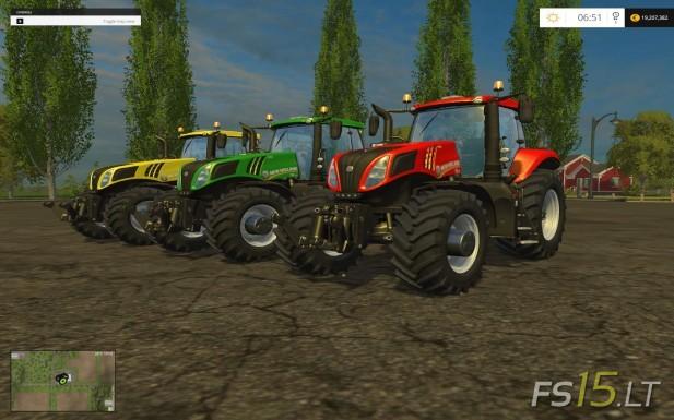 New-Holland-T-8.435-v-3.0-FINAL