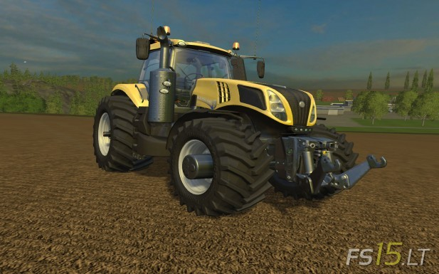 New-Holland-T-8320-600-Evo-v-1.1