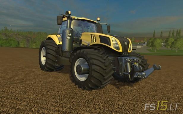 New-Holland-T-8320-600-Evo-v-1.1