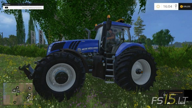 New-Holland-T-8320-600-Evo-v-1.3
