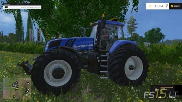 New-Holland-T-8320-600-Evo-v-1.3
