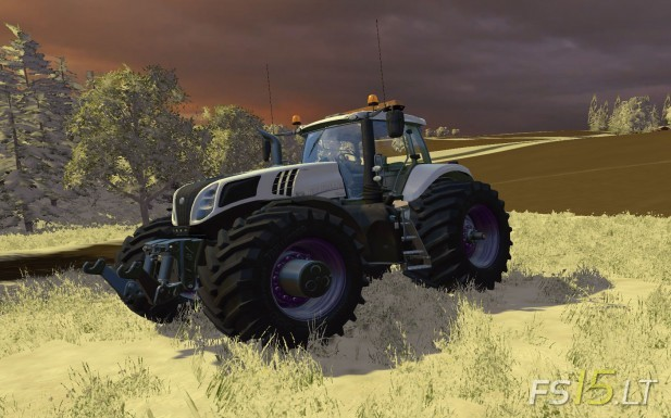 New-Holland-T-8320-600-Evo-v-1.4