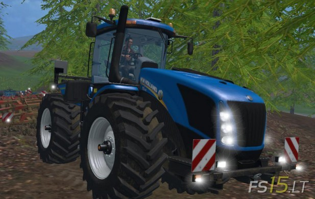 New-Holland-T-9560-Special-v-1.2