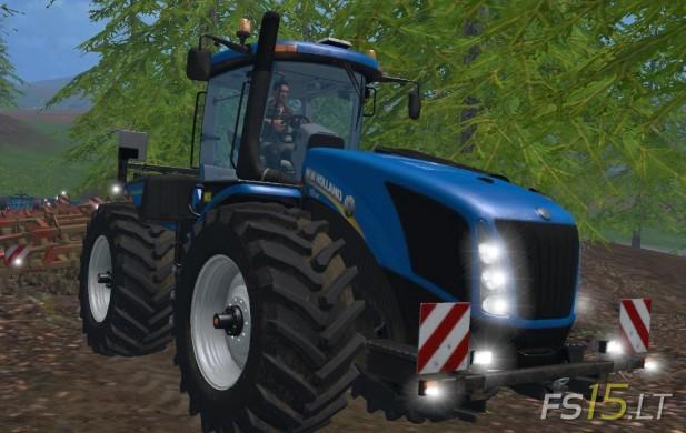 New-Holland-T-9560-Special-v-1.2