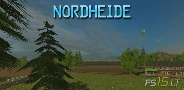 Nordheide-v-1.0-1