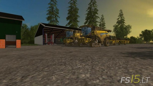 North-Brabant-v-1.3-3