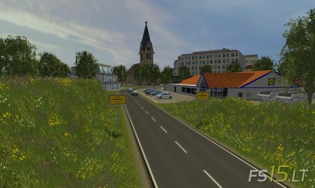 Papenburg-North-Bokel-v-1.5-1