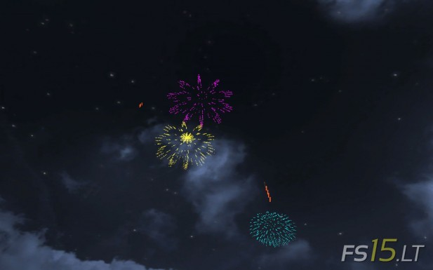 Placeable-Fireworks-v-1.0-2