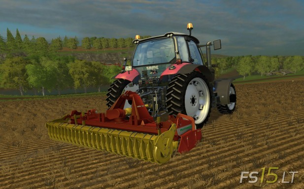 Pottinger-Lion-3002-v-0.8-BETA