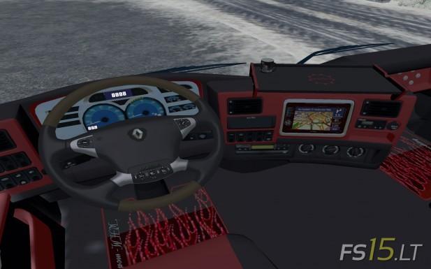 Renault-Magnum-Red-Dead-Redemption-Edition-3