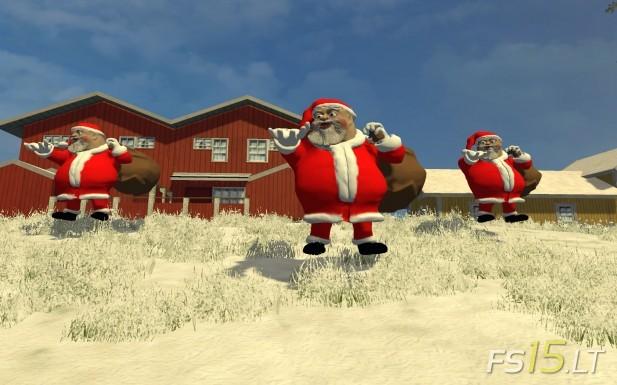 Santa-Claus-v-1.0