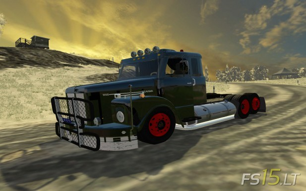 Scania-111-1