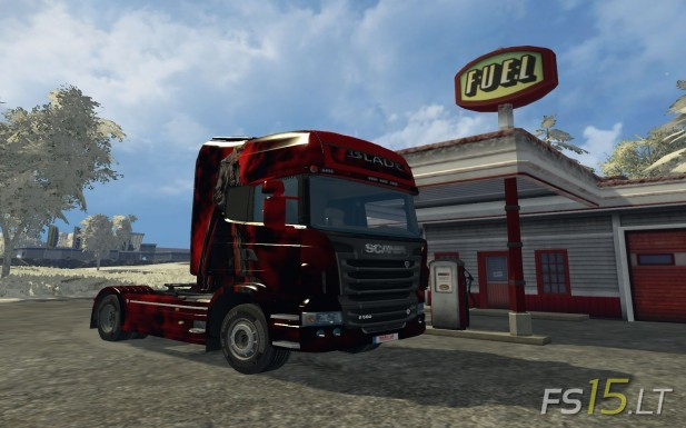 Scania-R-560-Power-Blade-Edition-1