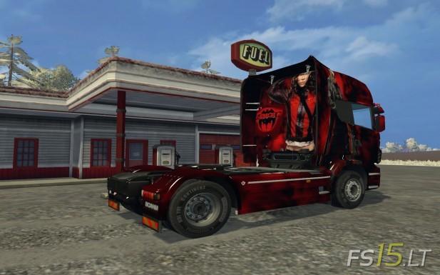 Scania-R-560-Power-Blade-Edition-2