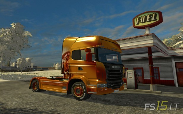 Scania-R-560-Sitting-Bull-Edition-1