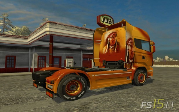 Scania-R-560-Sitting-Bull-Edition-2