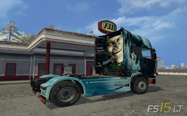 Scania-R-560-Zorlac-Edition-2