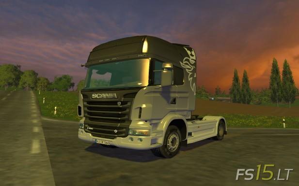 Scania-R-560-v-1.0-1