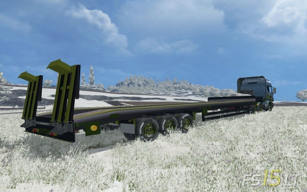 Scania-R-730-Alien-Edition+Trailer-2