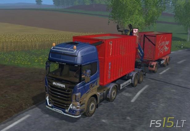 Scania-R-730-Bruks-v-1.0-1