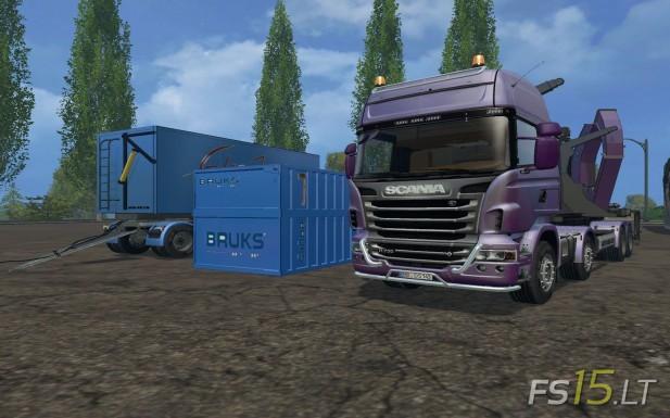 Scania-R-730-Bruks-v-1.0-2