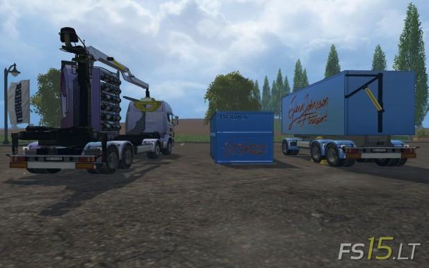 Scania-R-730-Bruks-v-1.0-3