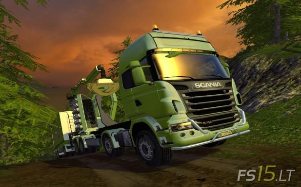 Scania-R-730-Bruks-v-1.1.1