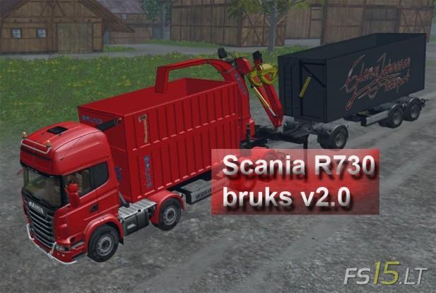 Scania-R-730-Bruks-v-2.0
