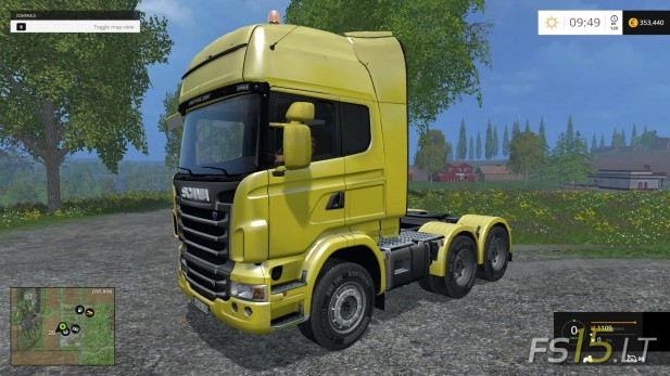 Scania-R-730-Lux-1