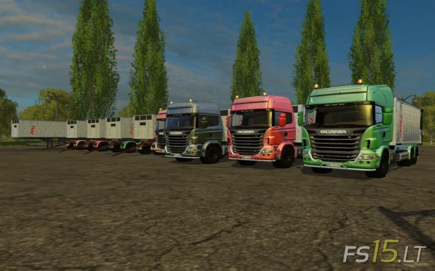 Scania-R-730-Trucks-and-Fliegl-Trailers-Pack-1