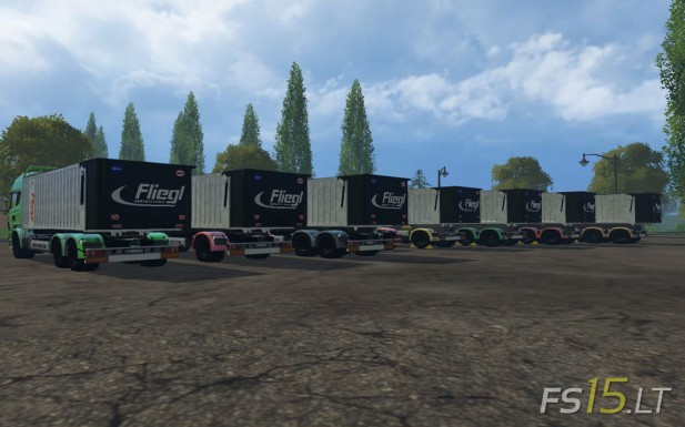 Scania-R-730-Trucks-and-Fliegl-Trailers-Pack-2