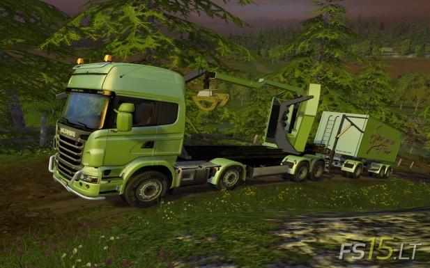 Scania-R730-Bruks-v-1.1