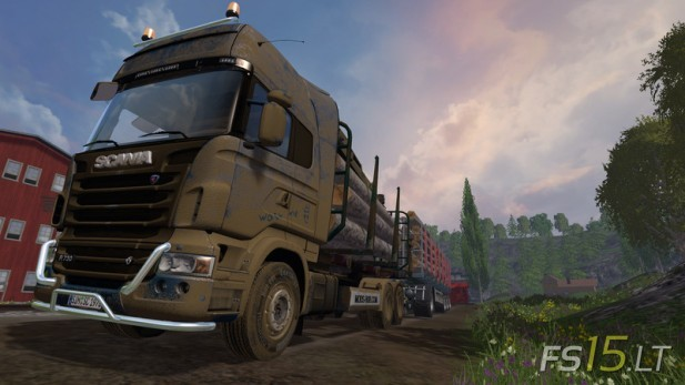 Scania-R730-Forest-with-Log-Trailer-v-1.2-1