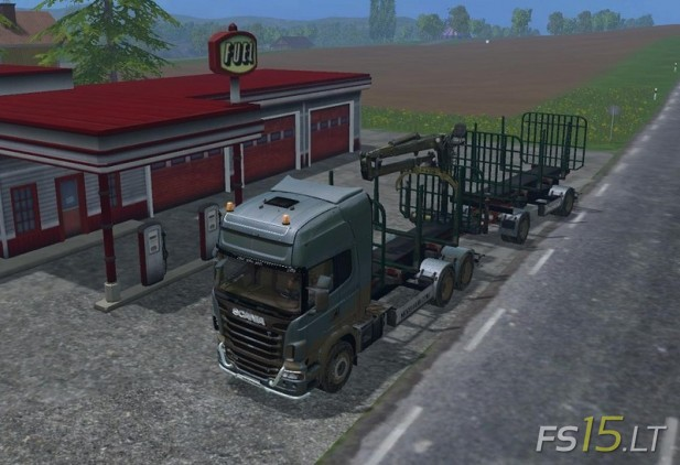 Scania-R730-Forest-with-Log-Trailer-v-1.2-2