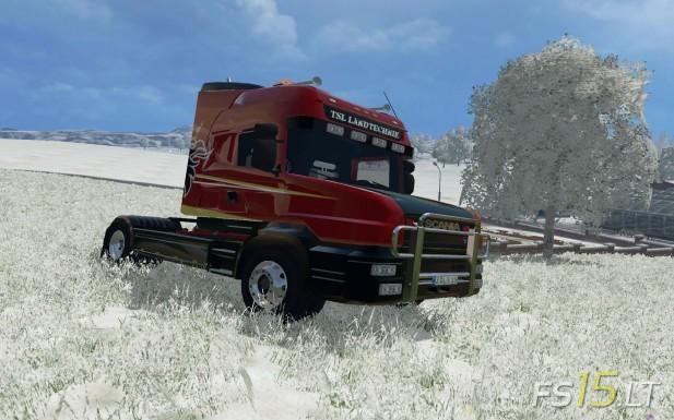 Scania-T-164-2-axles-v-1.0