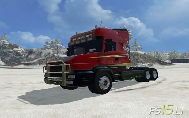 Scania-T-164-3-axles-v-1.0