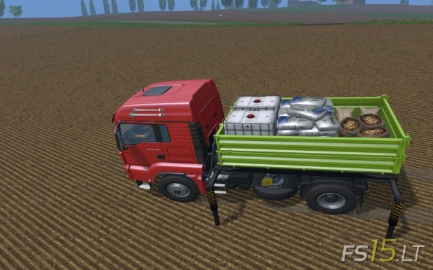 Seed-Fertilizers-Tipper-v-1