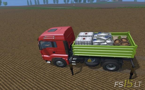 Seed-Fertilizers-Tipper-v-1