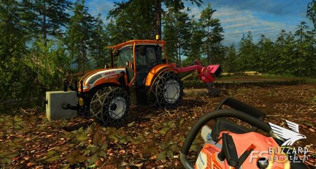 Steyr-4115-Multi-Ecotronik-v-3.0