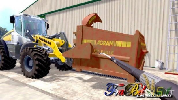Straw-Blower-Agram-Jet-Paille-v-2.0-2