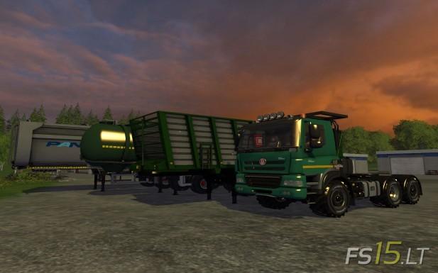 Tatra-158-Phoenix-Agrotruck-Pack-v-1