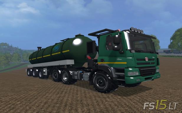 Tatra-158-Phoenix-Agrotruck-Pack-v-1.1-3