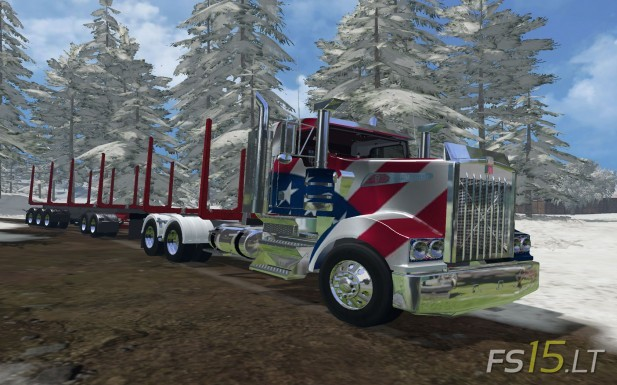 Thunder-Wood-US-Logging-Truck-1