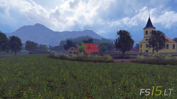 Two-Rivers-Map-v-1.1.1-1